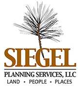 Siegel Planning Services